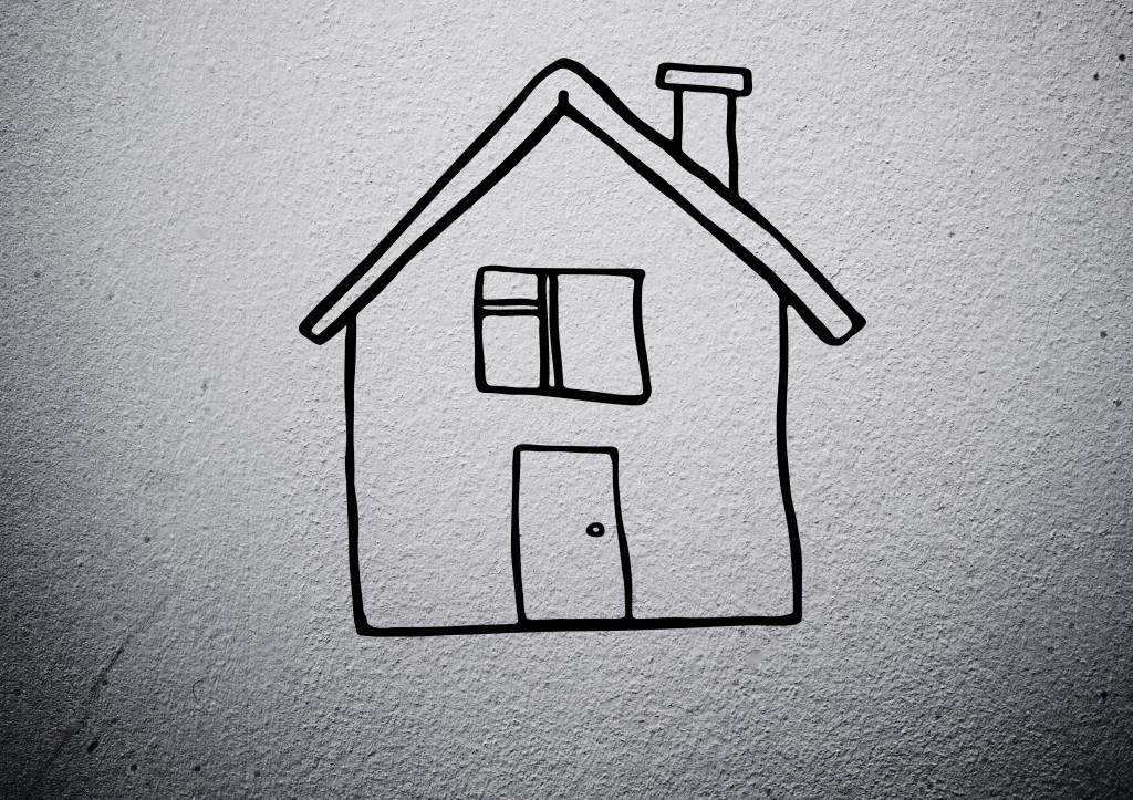Această imagine are atributul alt gol; numele fișierului este house.jpg